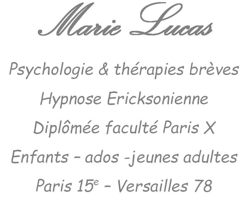 psychologue-enfance.fr